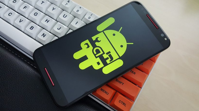 Factory Reset Protection: Protecting Personal Data On Android