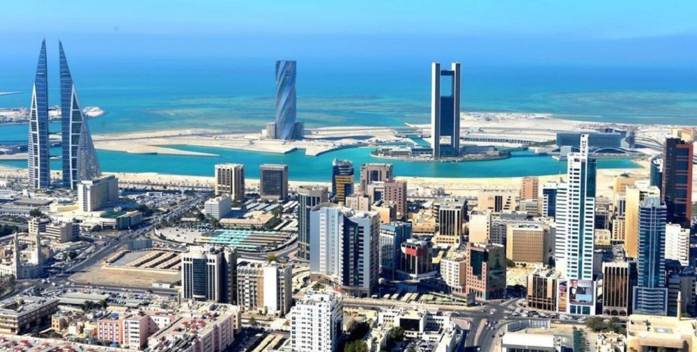 Plan your First Travel Trip to Bahrain