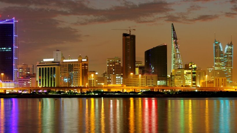How to Plan your First Travel Trip to Bahrain