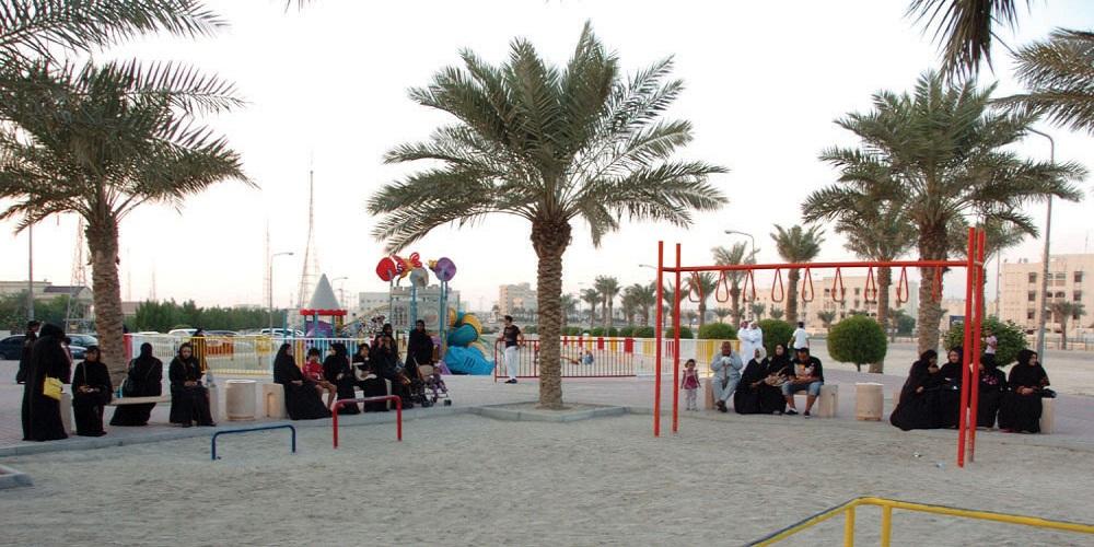 suddenforTrip to Bahrain