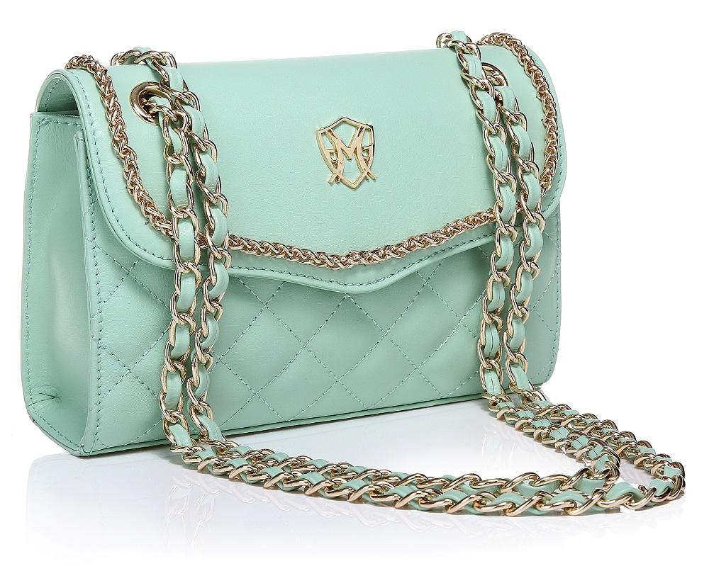 premium quality designer handbags
