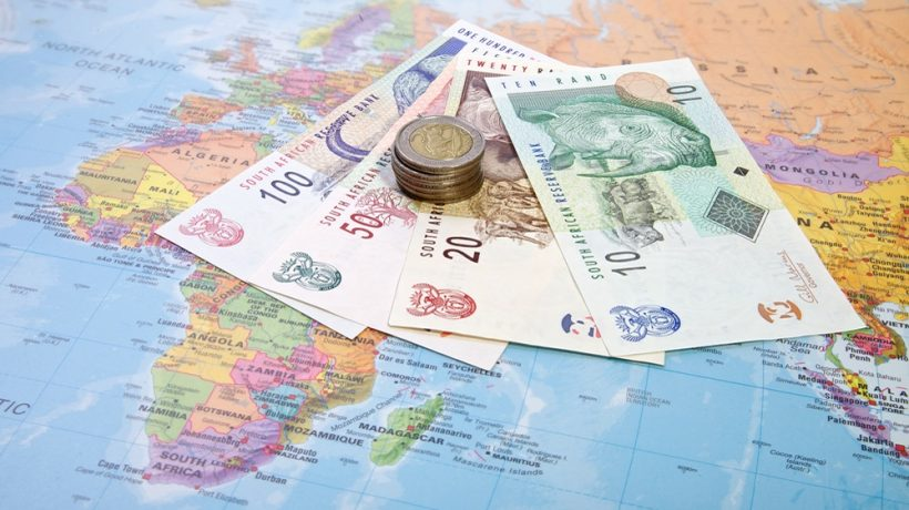 Ways to Make Money While Travelling the World