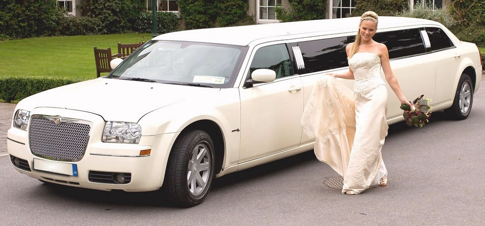 Hiring a Limo Service