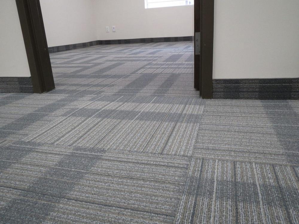 Western Flooring