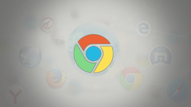 Alternatives to Chrome