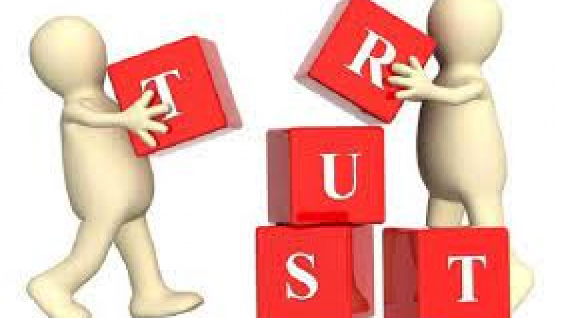 How Accreditation Can Improve Customer Trust In Your Business
