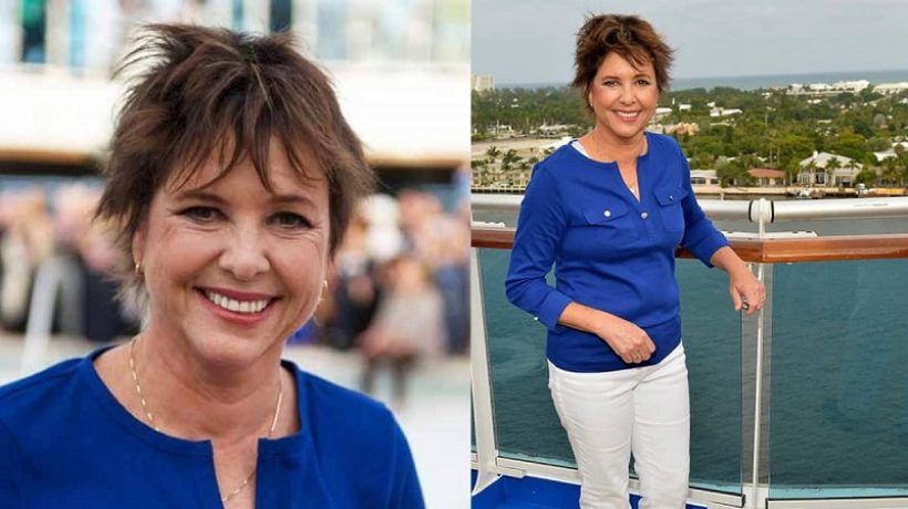 Kristy Mcnichol Net Worth, Bio, Partner, Is She Gay, Where Is She Now?