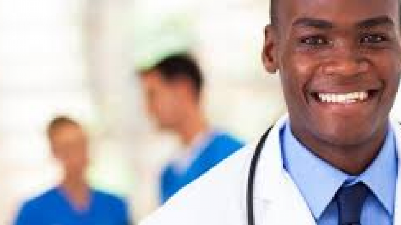 How to Find a Locum Tenens for Your Doctor's Surgery