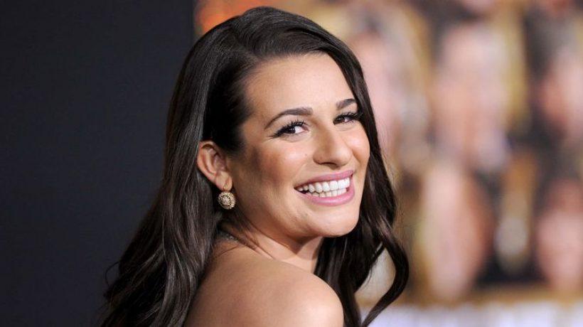 Lea Michele Net Worth, Lifestyle, Tragic Loss and Bio