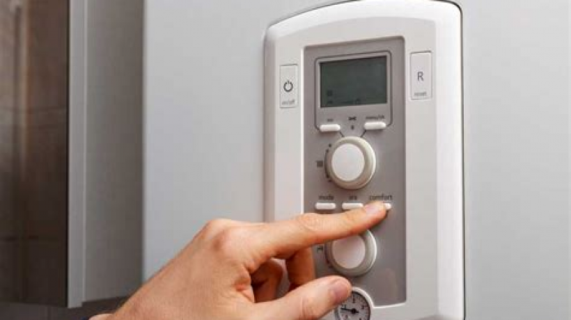 Reasons to Update Your Boiler