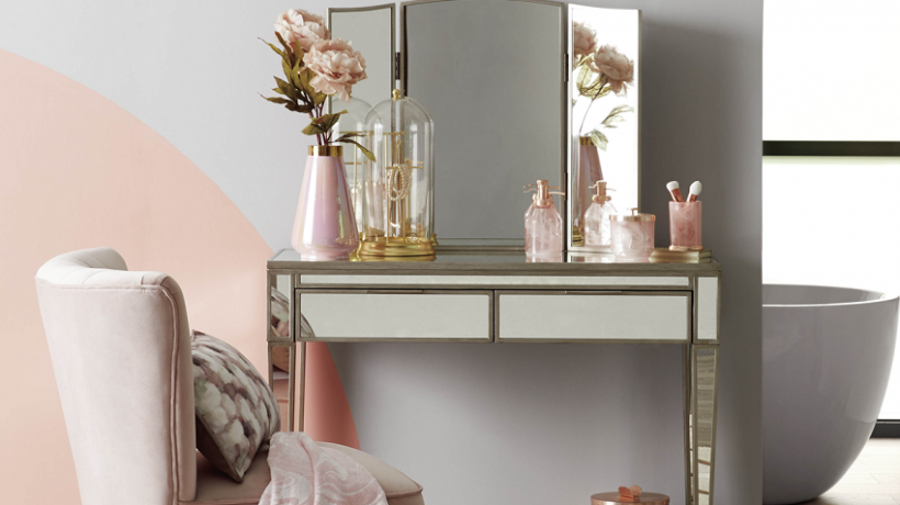 Tips for dressing the table with style